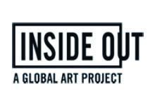 Thumb_insideout