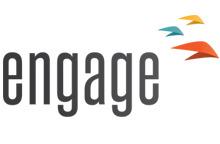 Thumb_engage_para_wesite