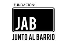 Thumb_jab