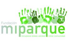 Thumb_mi_parque
