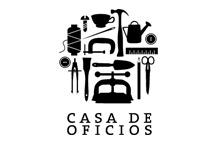 Thumb_casa_de_oficios